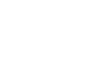 Bronzin Salon Tanning & Beauty